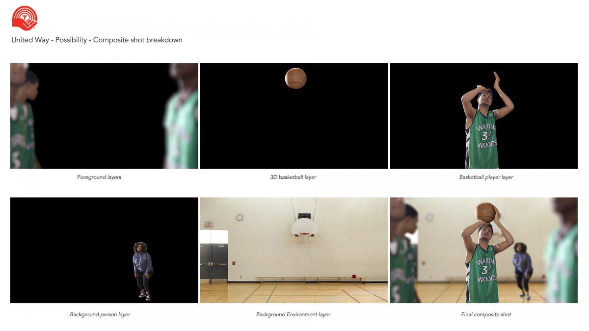 composite-shot-parallax-united-way-make-productions-short-film-motion-graphics