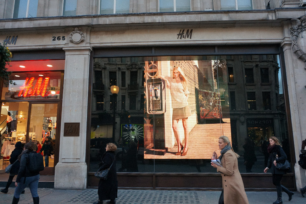 1-h&m-new-neutrals-motion-graphics-visual-effects-3d-animation-branding-design-film