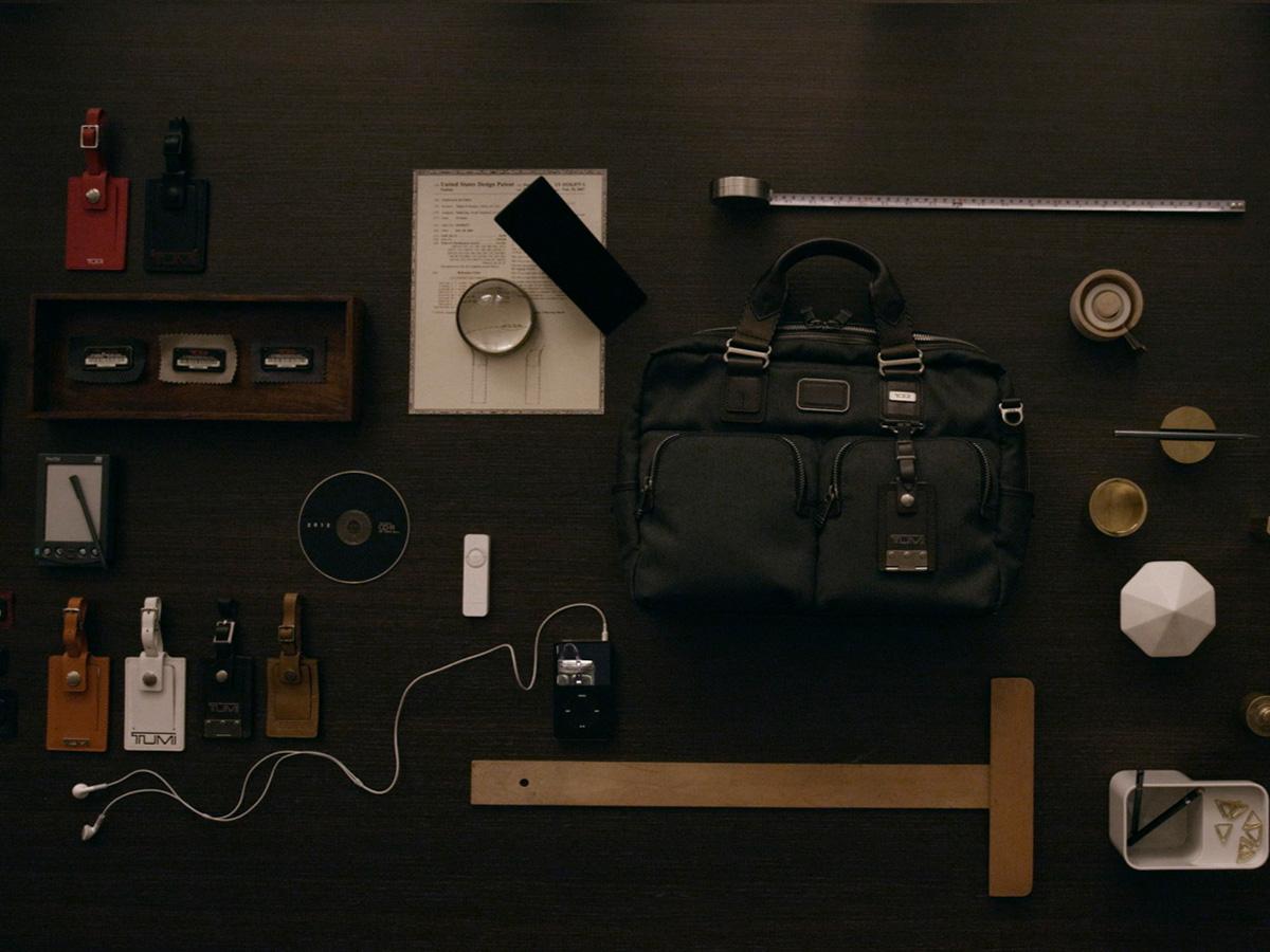 Tumi-4x3-motion-graphics-visual-effects-3d-animation-branding-design-film