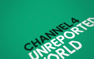unreported-world-4x3-motion-graphics-visual-effects-3d-animation-branding-design-film