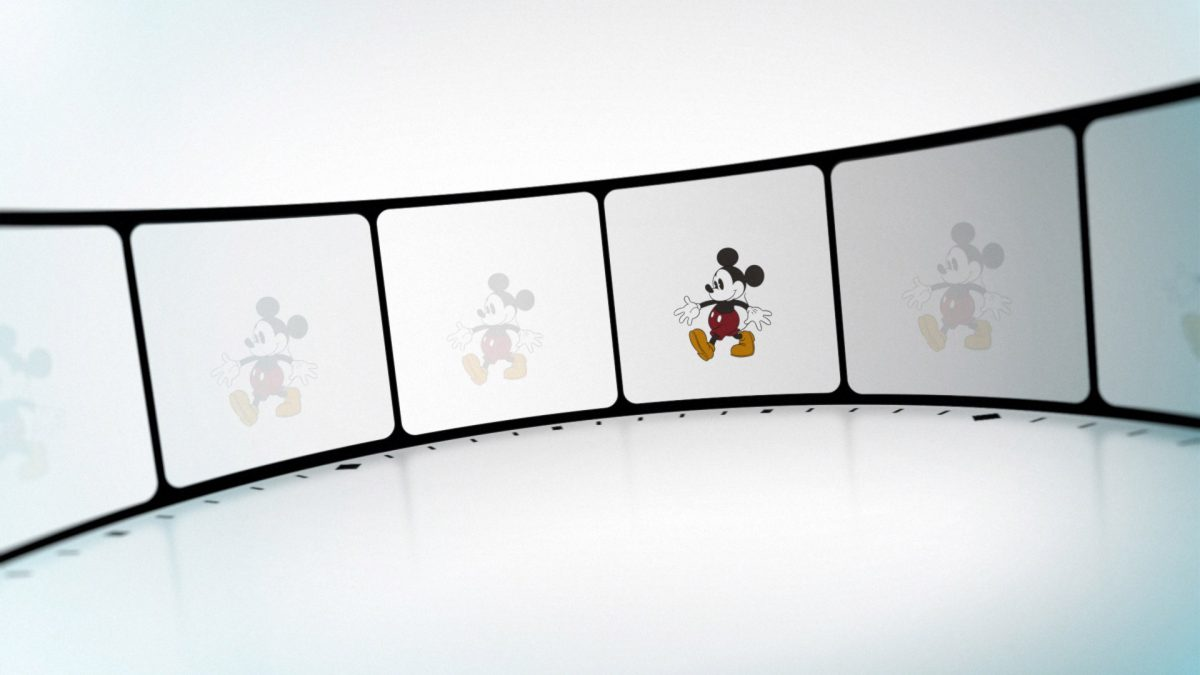 2-disney-ingersoll-motion-graphics-visual-effects-3d-animation-branding-design-film