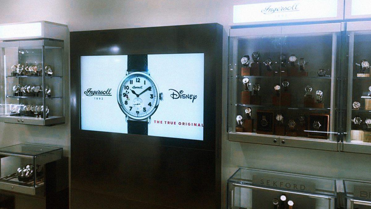 5-disney-ingersoll-motion-graphics-visual-effects-3d-animation-branding-design-film