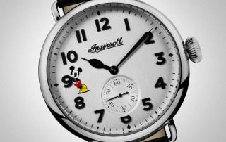 Disney_Ingersoll-2-4x3-motion-graphics-visual-effects-3d-animation-branding-design-film