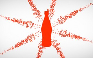 coke-4x3-motion-graphics-visual-effects-3d-animation-branding-design-film