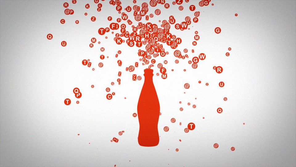 coke-5-motion-graphics-visual-effects-3d-animation-branding-design-film