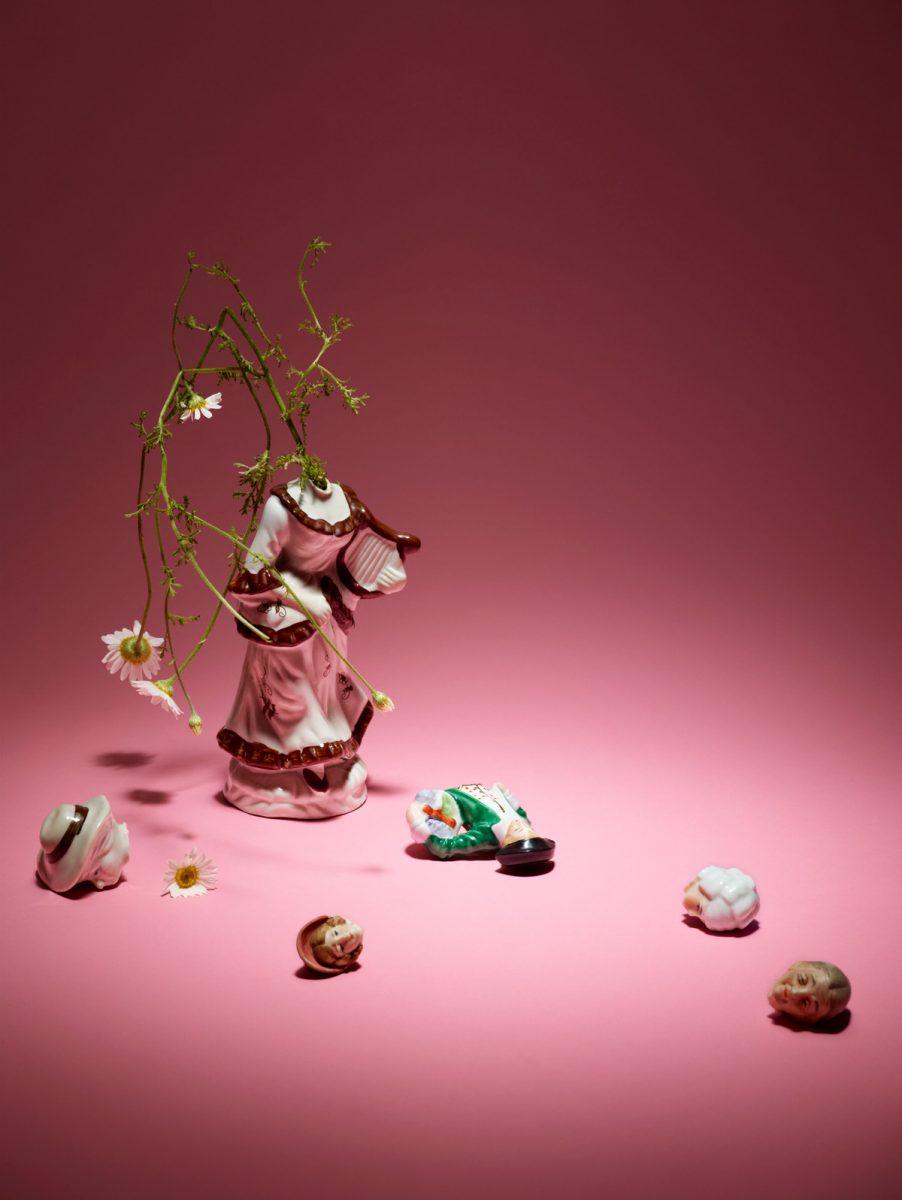 royal-court-porcelain-motion-graphics-visual-effects-3d-animation-branding-design-film