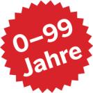 0bis99