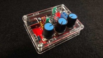Stock Up Your Electronics Components: Resistors, LEDs, and