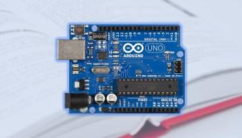 Best Arduino Starter Kits - Buying Guide 2019 - Maker Advisor