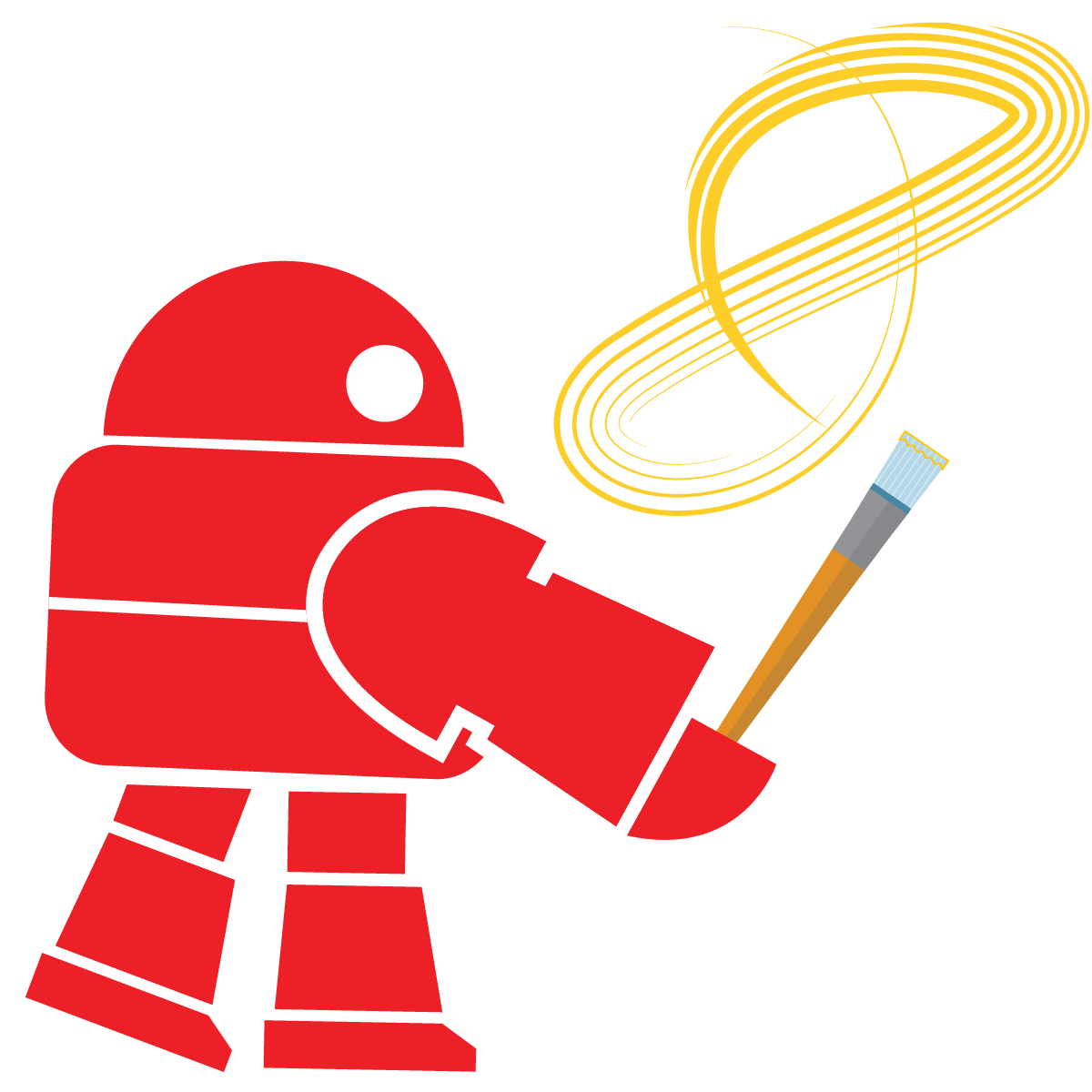 Makey theme icon