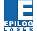 Epilog Laser