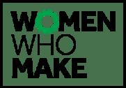 Womenwhomake_bord_sm