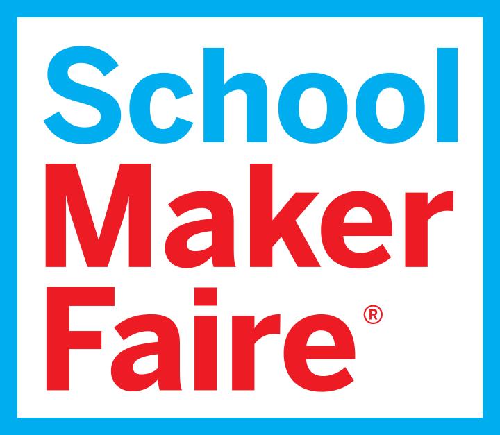 School Maker Faire