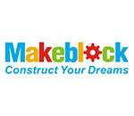 MakeBlocks