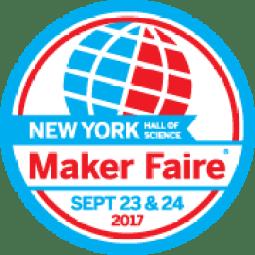 Featured Faire badge image