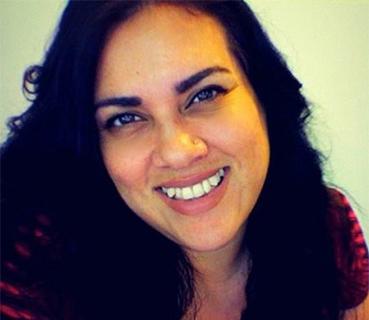 Gina Lujan W, D
