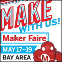 mf_bayarea_makewithus_125x125