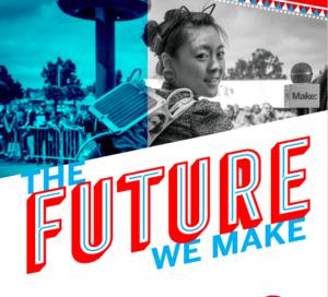 The Future We Make