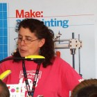 https://i1.wp.com/makerfaire.com/wp-content/uploads/gravity_forms/210-6d3f321a829caded874cef147fd77619/2018/07/Kathy-WMFNY-2015-500px1.jpg?resize=80%2C80&strip=all&ssl=1