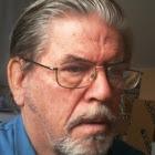 https://i1.wp.com/makerfaire.com/wp-content/uploads/gravity_forms/232-d0afaa90b0efc646ef23547f6001bbe3/2019/02/Glenn-Clausson-20131.JPG?resize=80%2C80&strip=all&ssl=1