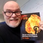 https://i1.wp.com/makerfaire.com/wp-content/uploads/gravity_forms/246-d372c1a3c6f9022bf45c4a37706f2991/2020/05/tim-make-fire.jpg?resize=80%2C80&strip=all&ssl=1