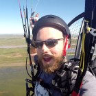 https://i1.wp.com/makerfaire.com/wp-content/uploads/gravity_forms/26-54b9d00e8e797659324eef87ee788ed7/2015/07/flying_trey2.jpg?resize=80%2C80&strip=all&ssl=1