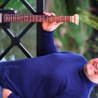 https://i1.wp.com/makerfaire.com/wp-content/uploads/gravity_forms/49-8b2400ef050a4d9d9c3118142c8aa412/2016/02/Jose-Landivar-Guitar.jpg?resize=80%2C80&strip=all