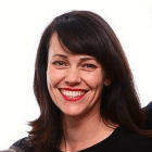 https://i1.wp.com/makerfaire.com/wp-content/uploads/gravity_forms/49-8b2400ef050a4d9d9c3118142c8aa412/2016/04/SarahHeadshot.PNG?resize=80%2C80&strip=all