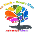 https://i1.wp.com/makerfaire.com/wp-content/uploads/gravity_forms/62-228f4eee7d341fa59e0501cddb8094bf/2016/05/Rainbow-logo1.png?resize=80%2C80&strip=all