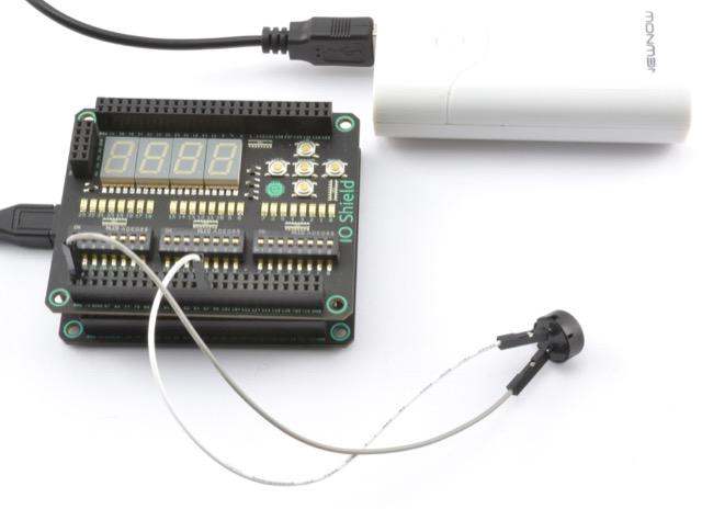 Maker Faire | FPGAs for Makers