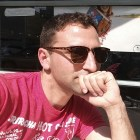 https://i1.wp.com/makerfaire.com/wp-content/uploads/gravity_forms/77-bc00ca1eca8f8691bcce0358179b3333/2016/08/DanSealHeadshot.jpg?resize=80%2C80