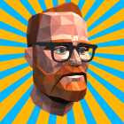 https://i1.wp.com/makerfaire.com/wp-content/uploads/gravity_forms/77-bc00ca1eca8f8691bcce0358179b3333/2016/09/unnamed1.png?resize=80%2C80