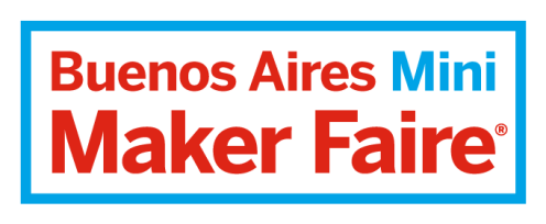 BuenosAires_MMF_logo
