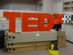cardboard_tedx