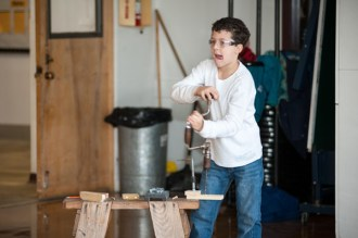 kids_carpentry_3