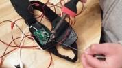 neurobot_soldering_headset