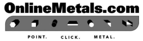 onlinemetals