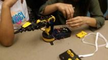 robotic_arm_wip