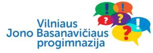 j.basanaviciaus-progimnazija-logo