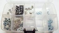 3D Printer Parts Kit - 1