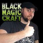 Black Magic Craft – Youtube Channel