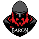 Red Beard Baron