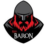 Red Beard Baron