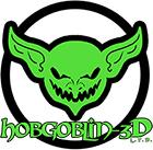 Hobgoblin 3D