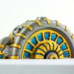 Printable 3D Terrain for War Games