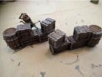 Open Dungeon Tiles