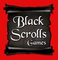 Black Scroll Games – Check out the City of Tarok Kickstarter