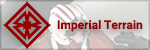 Imperial Terrain – Star Wars Legion Terrain Maker