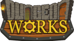 Dungeon Works / Game Decor