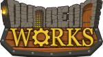 Dungeon Works / Game Decor